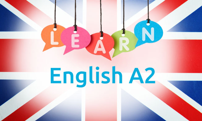 curso english A2.jpg.pagespeed.ce.0ZWsaTD3ql